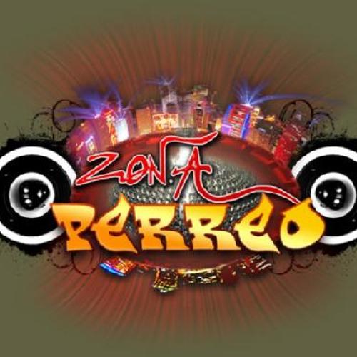 Quieren Seguir Perriando Mix - DJ Daddy 2013