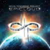 DEVIN TOWNSEND PROJECT - Save Our Now