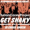 Ian Carey- Shot Caller -(Dj Cross Garcia) Circuit mix