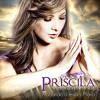 Priscila y sus balas de plata - Pan de Vida