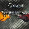 Gamer Shredding - Megaman X (Spark Mandrill)