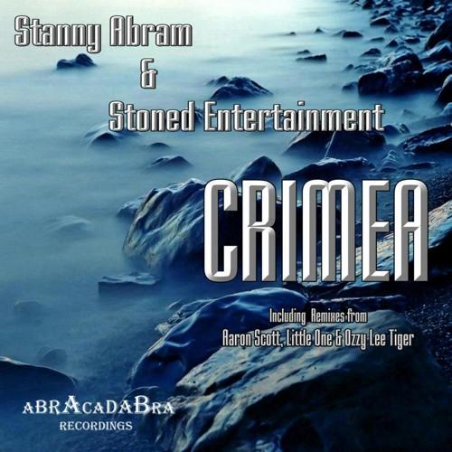 Stanny Abram & Stoned Entertainment - Crimea (Aaron Scott Remix)