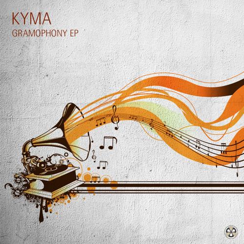1. Kyma - Sound Toys