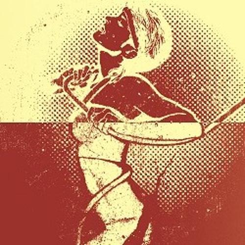 Blond:ish & Climbers - Town Joker (P.Barry Remix)