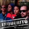 09 - Rap É O Troco