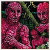 Dojo feat. Cevas - Beasts (SimpleSamples prod.) mp3