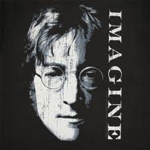 John Lennon/The Beatles - Imagine