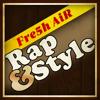 Rap & Style ft. Hannah Rose