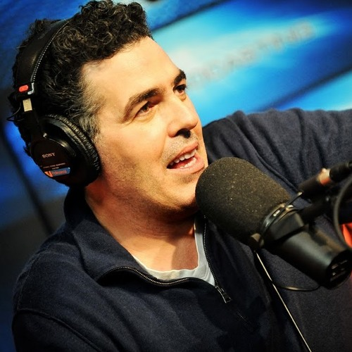 adam carolla on the podcast business selling mangria and