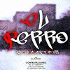 TODO SUCIO - EL PERRO // FULL ESTUDIO // MAYO 2013 // DESCARGA EN RZCMUSIC.COM.AR Portada del disco