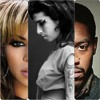 Back To Black (Beyonce, Andre3000) Remix