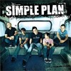 Simple Plan - How Could This Happen To Me (Dubstep Mix)