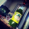 #Jarritos #Freestyle