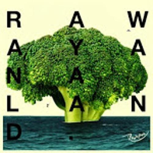 Rawayana - Mamita (feat Natalia Lafourcade)