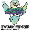 Bad Heroes Academy - Temporary Friendship
