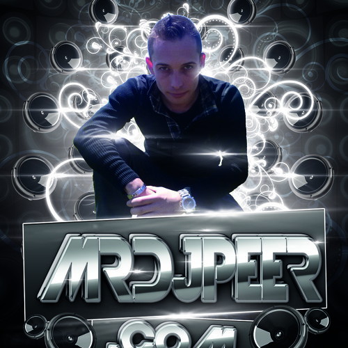 New Ground - Noboa (MrDjPeer Mashup)