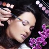 Makeup Adelaide