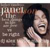 The Best Things In Life Are Free - Be Right - Alex Taylor Mashup - Janet & Luther vs Blacksoul