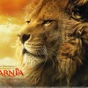 The Call by Regina Spektor (Narnia)