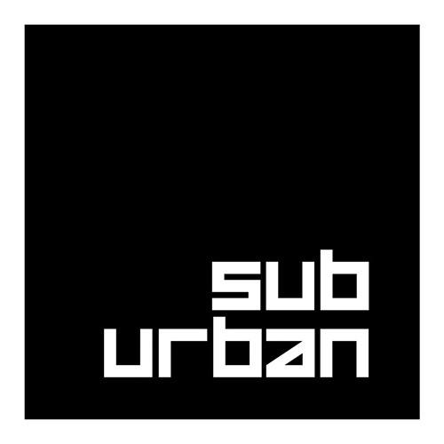 Sub_Urban Podcast Series