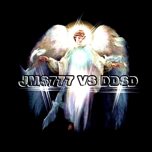 JMS777 VS DDSD - If I lie to myself (Si me miento a mí mismo)