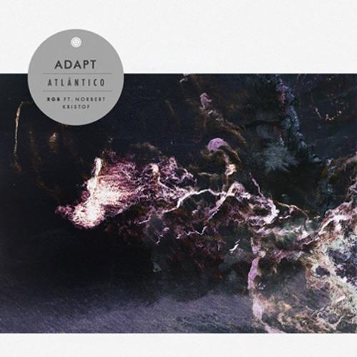 Adapt - Atlántico