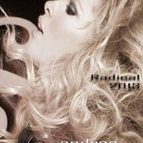 ANDREA FERRATTI SESSION RADICAL 2013 - Download