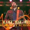 Sun Raha hai Remix demo Dj Ranjeet & Dj Vicky