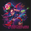 NO+CHIN&DJ Genki - Jupiter feat.Yukacco (Preview)