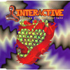 Download INTERACTIVE - Living without your love [CD 192 HD] (RADIO VERSION) Mp3