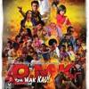 Oh Mak Kau (OMK) by Arrif Fardillah