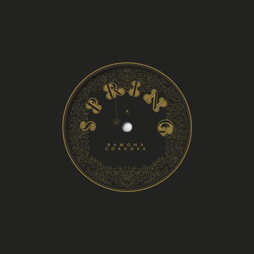 A. Ramona Cordova - Spring (single version)