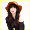 Beautiful - Carly Rae Jepsen cover