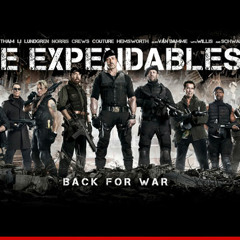 AWeekLatePodcast039-TheExpendables2Review