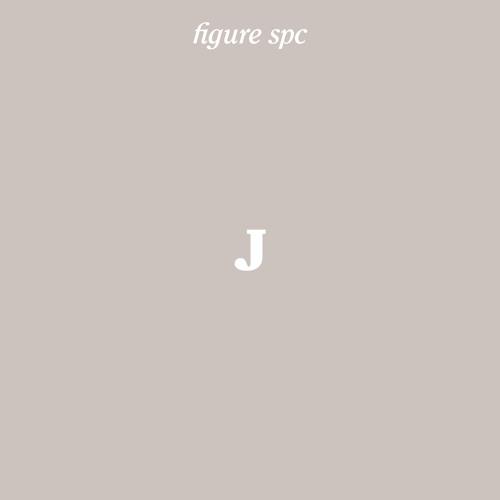 Figure SPC J - Markus Suckut