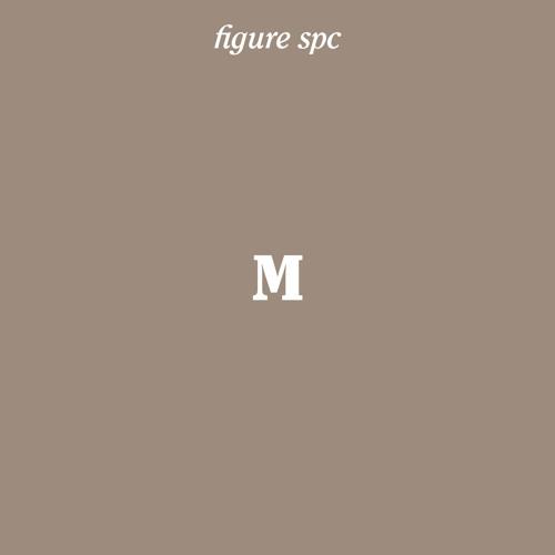 Figure SPC M - Markus Suckut