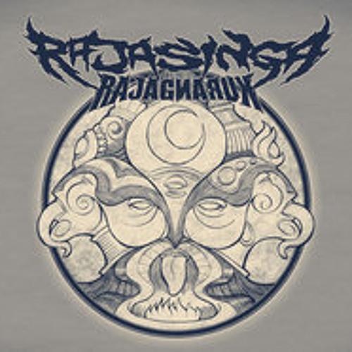 Rajasinga - Soundtrack Balap