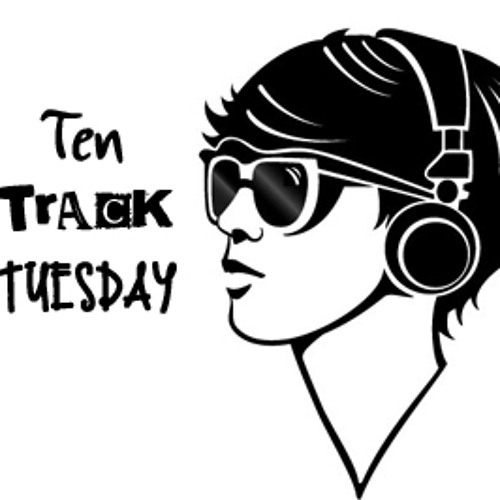 ten track tuesday :: set #8