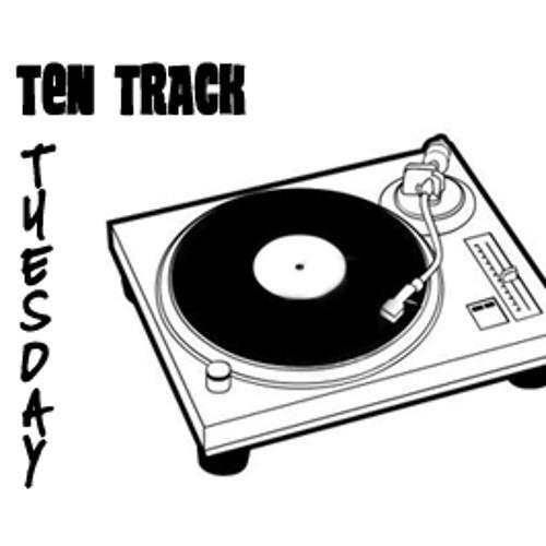 ten track tuesday :: set #7