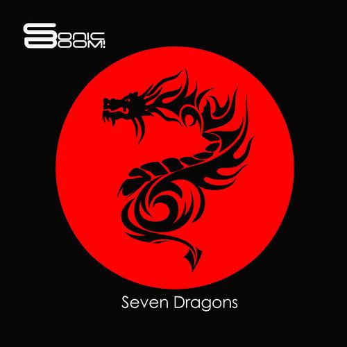 Sonic Boom - 7 Dragons (L-Sub Remix) *FREE DL*