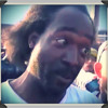 DEAD GIVEAWAY - Hero Charles Ramsey Songified by schmoyoho