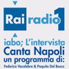 IABO - Intervista a RAI Radio 1