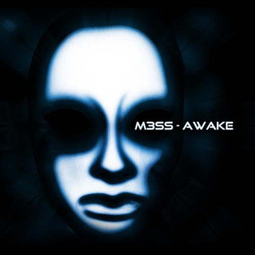 M3SS - Awake