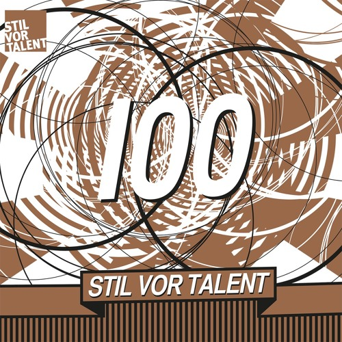 Ryan Dupree - Take me higher - SVT100 Compilation -OUT NOW-