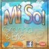Mi Sol- Granha & Eric (FREE DOWNLOAD)