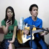 Download Pink - Just Give Me A Reason ft. Nate Ruess ( Acoustic Cover) by Eka ft. EJ Mp3