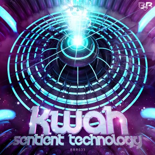 Kwah - Species (Original Mix)