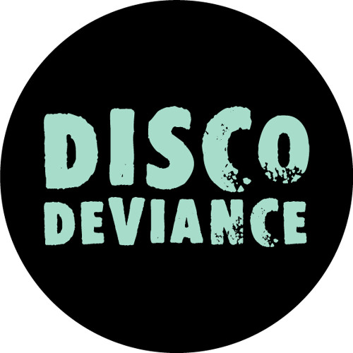 Disco Deviance Pulse Radio Show 26 - Beaten Space Probe & Dicky Trisco Mix