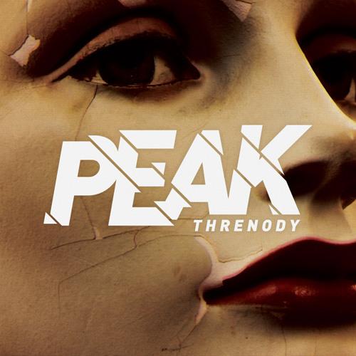 Threnody - Peak (Tomb Crew Mix) [CLIP] - SLM073