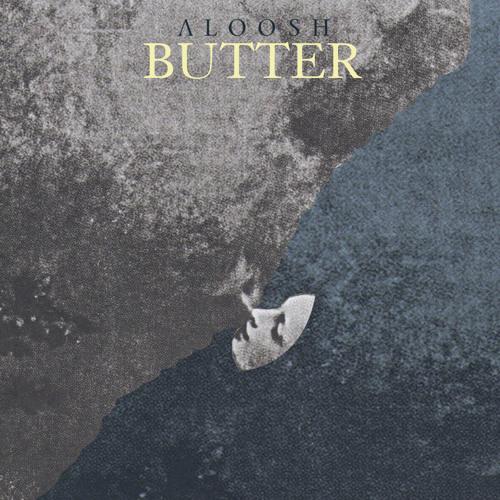 BUTTER (Edit)